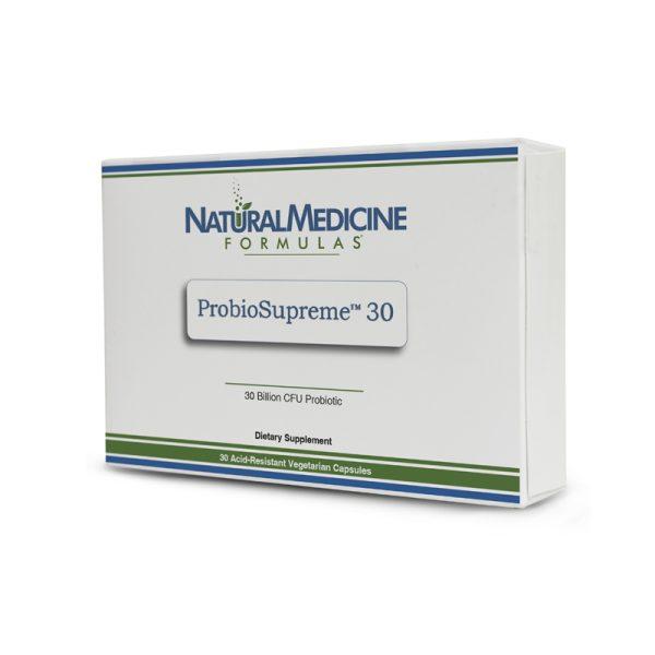 ProbioSupreme-DF_30