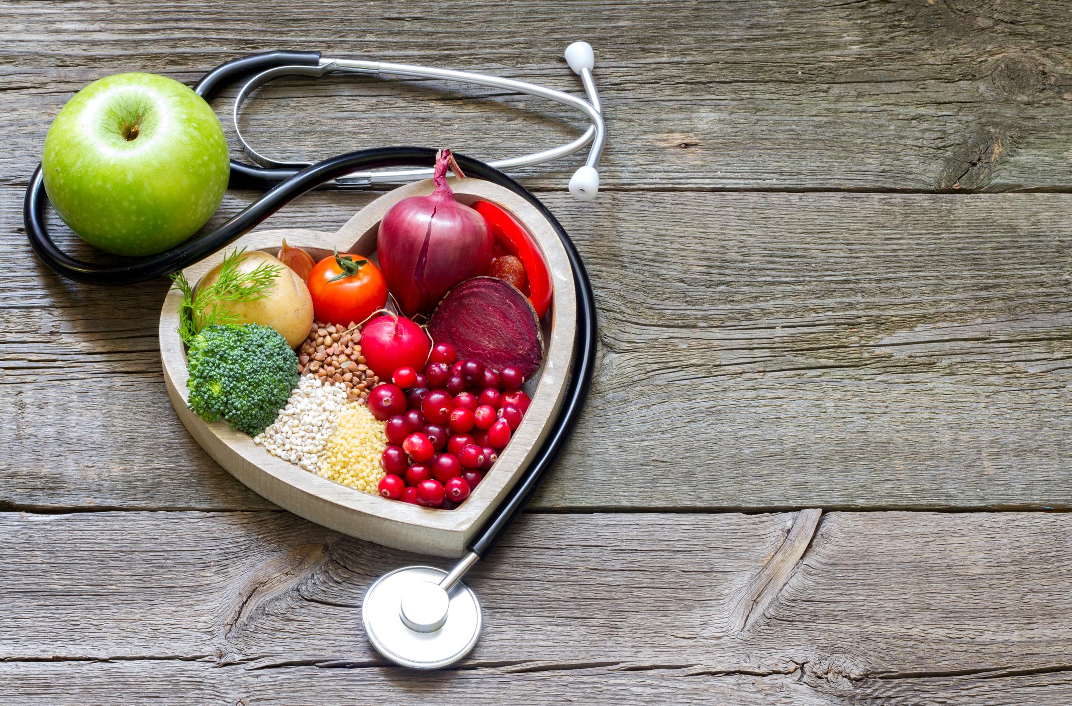 Functional Health Medicine