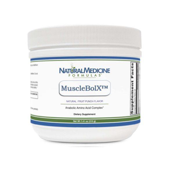 musclebo