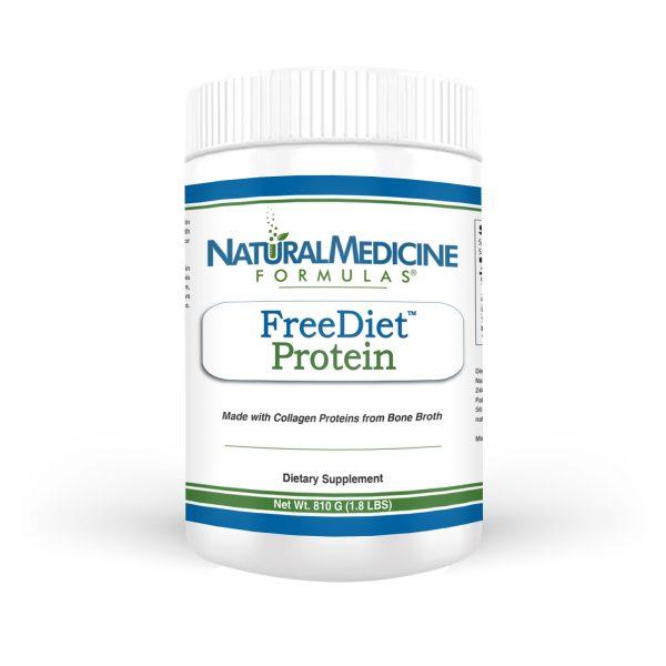 FreeDiet Protein