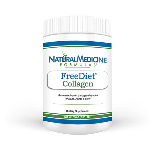 FreeDiet Collagen