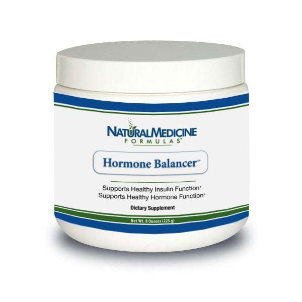Hormone Balance Formula